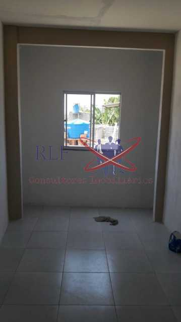 Apartamento - Jacarepaguá - 2017-10-10-PHOTO-00000579