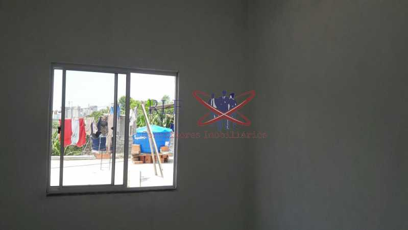 Apartamento - Jacarepaguá - 2017-10-10-PHOTO-00000580
