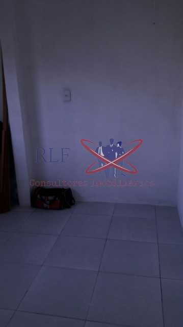 Apartamento - Jacarepaguá - 2017-10-10-PHOTO-00000581