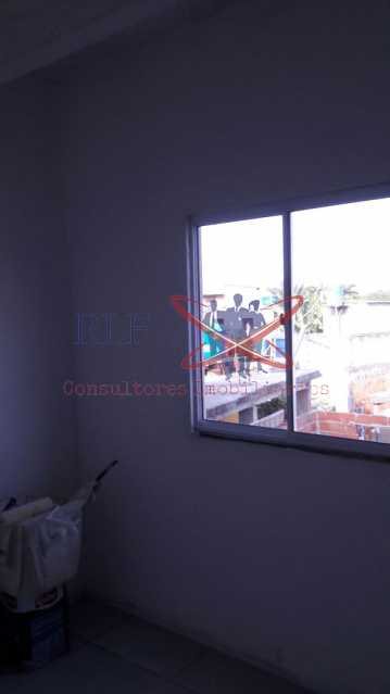Apartamento - Jacarepaguá - 2017-10-10-PHOTO-00000582