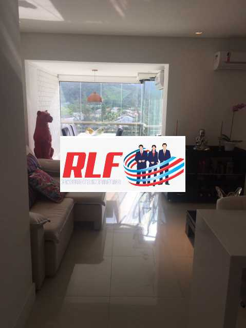 Apartamento - Barra da Tijuca - 5 - 2018-03-01-PHOTO-00000337