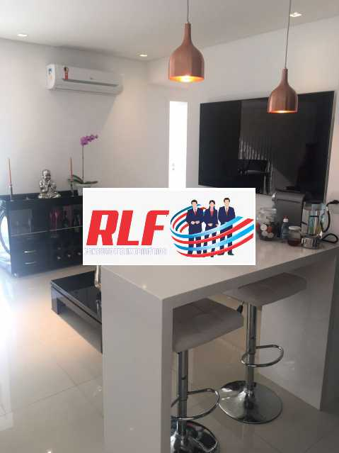 Apartamento - Barra da Tijuca - 7 - 2018-03-01-PHOTO-00000338