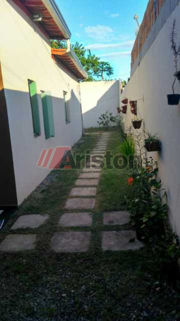 Casa - Alto Do Tancredo - 7a893a85-150e-4796-9141-41922a