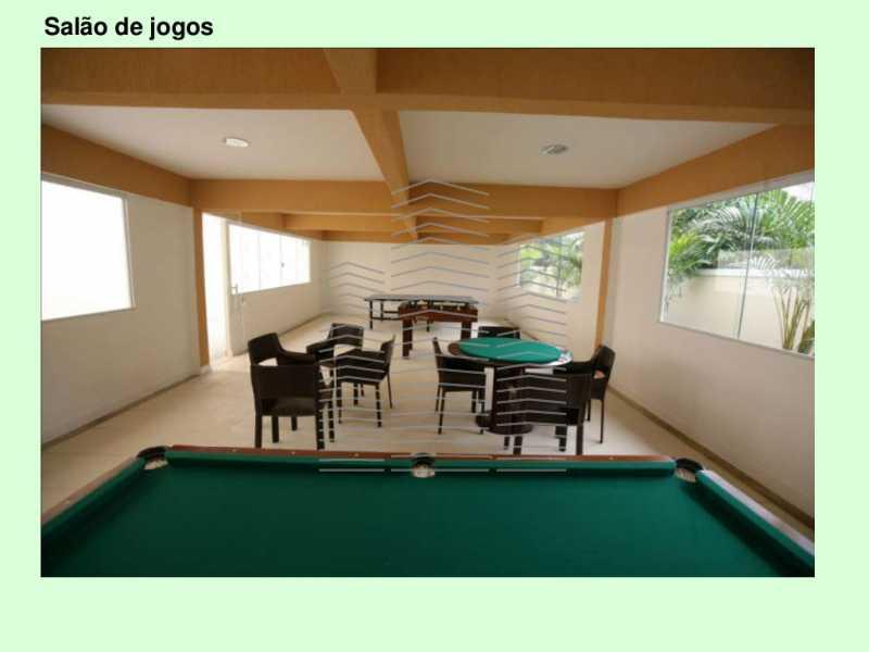 19 - Fachada - Condomínio Bella Vista Classic Houses - 22 - 5