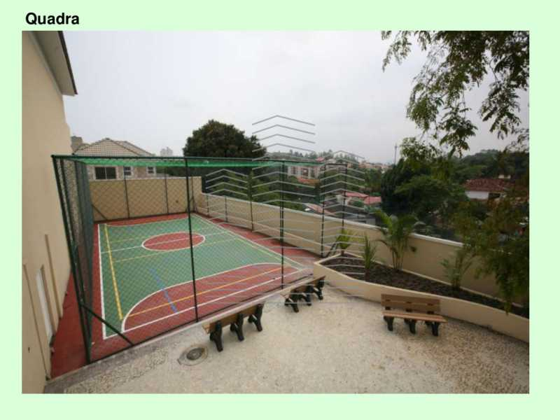 20 - Fachada - Condomínio Bella Vista Classic Houses - 22 - 6