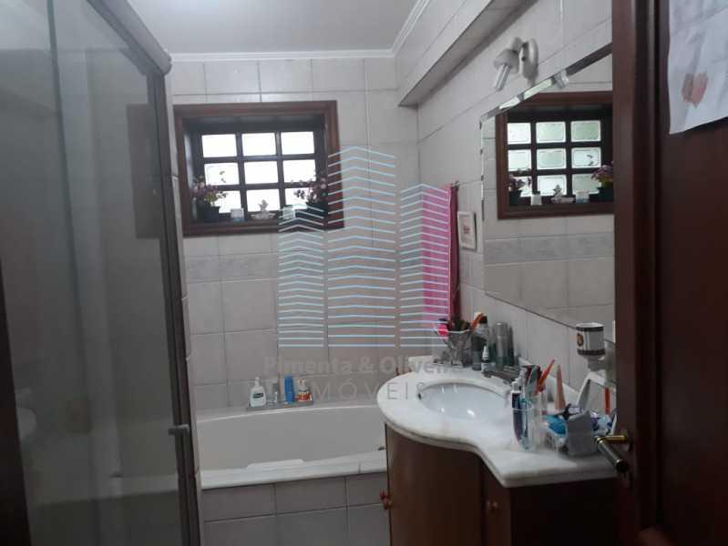 08 - Casa Anil Jacarepaguá - POCN40060 - 9