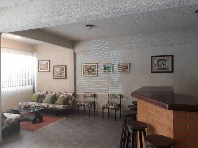 15 - Casa Anil Jacarepaguá - POCN40060 - 16