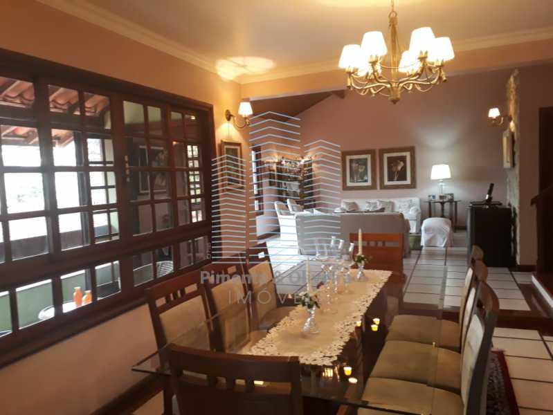 02 - Casa Anil Jacarepaguá - POCN40060 - 3