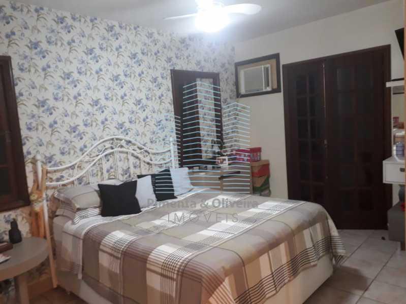 06 - Casa Anil Jacarepaguá - POCN40060 - 7