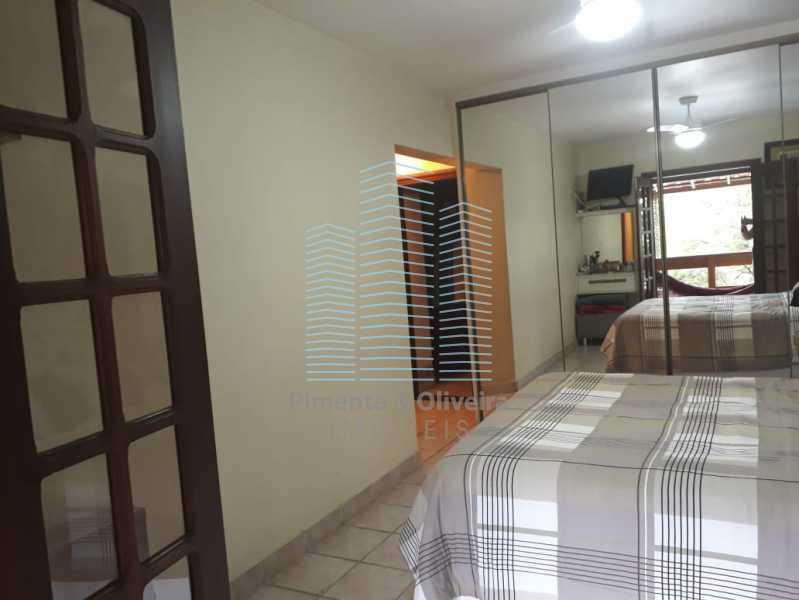 07 - Casa Anil Jacarepaguá - POCN40060 - 8