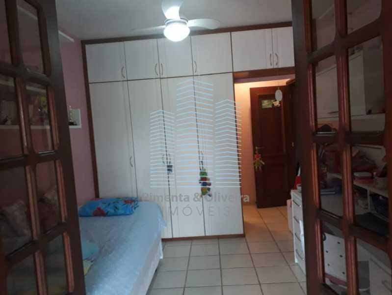 09 - Casa Anil Jacarepaguá - POCN40060 - 10