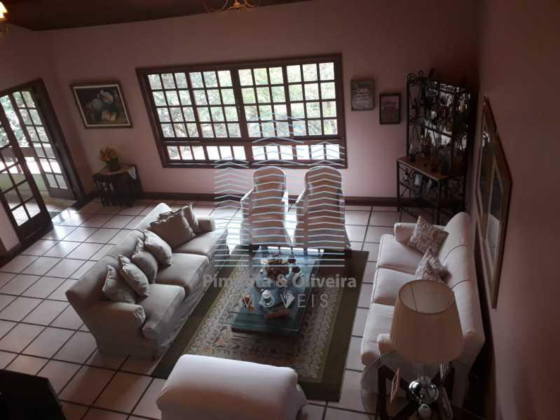 03 - Casa Anil Jacarepaguá - POCN40060 - 4