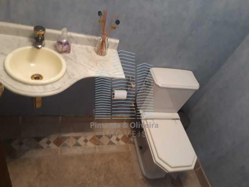 05 - Casa Anil Jacarepaguá - POCN40060 - 6