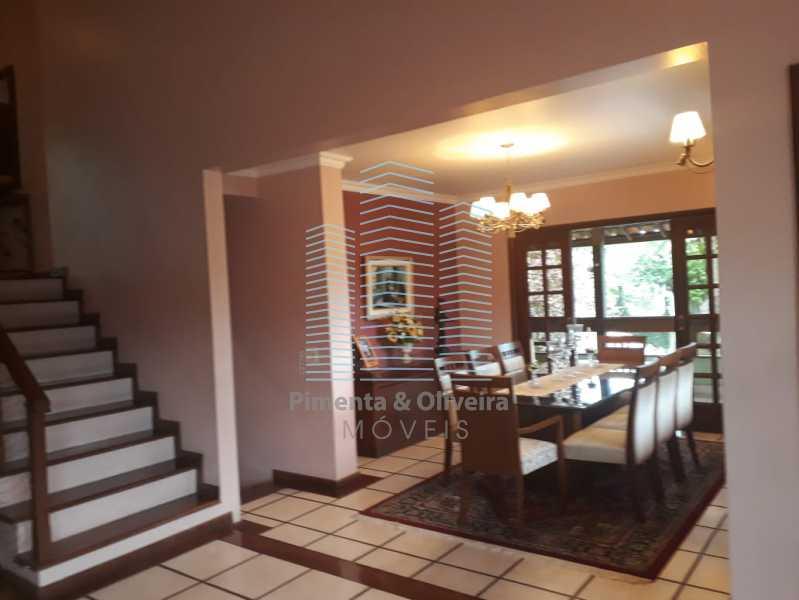 01 - Casa Anil Jacarepaguá - POCN40060 - 1