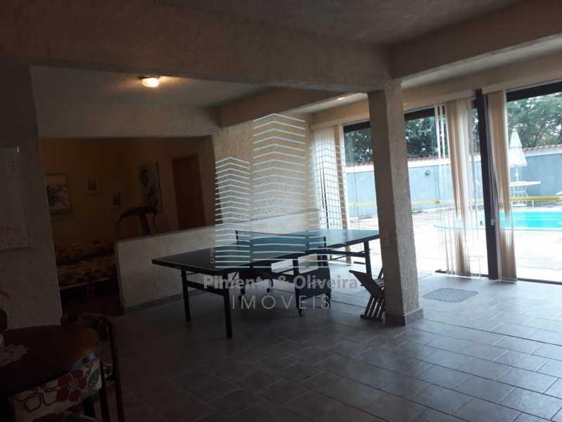 21 - Casa Anil Jacarepaguá - POCN40060 - 22