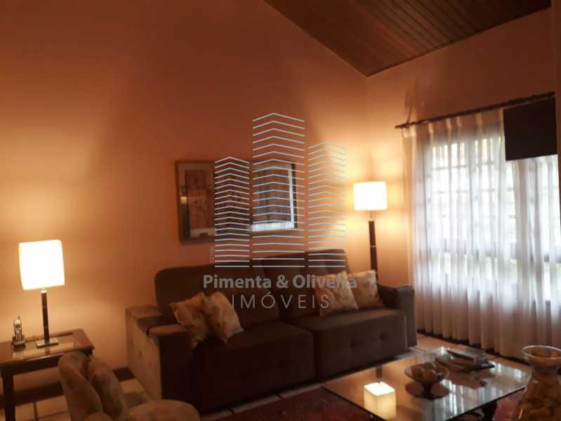 16 - Casa Anil Jacarepaguá - POCN40060 - 17