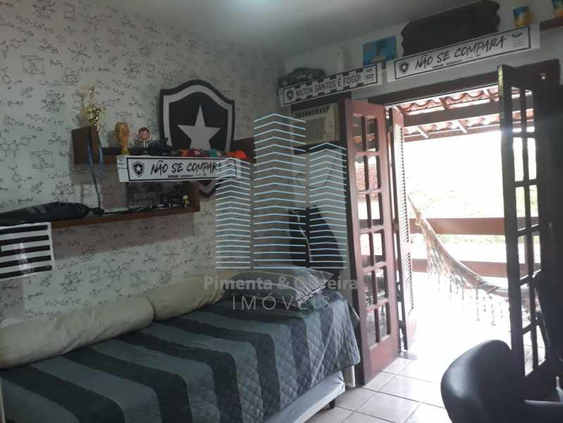 10 - Casa Anil Jacarepaguá - POCN40060 - 11