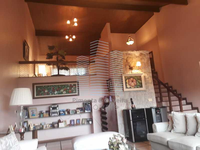 04 - Casa Anil Jacarepaguá - POCN40060 - 5