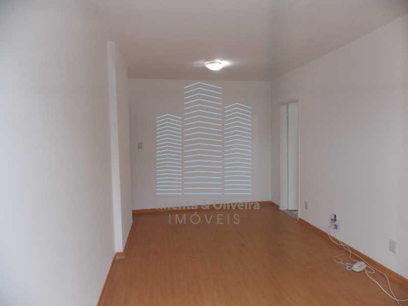 2 - Excelente apartamento Itanhangá - POAP20445 - 3