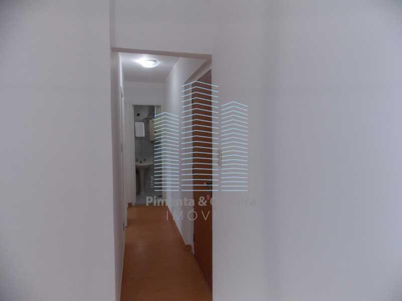 5 - Excelente apartamento Itanhangá - POAP20445 - 6