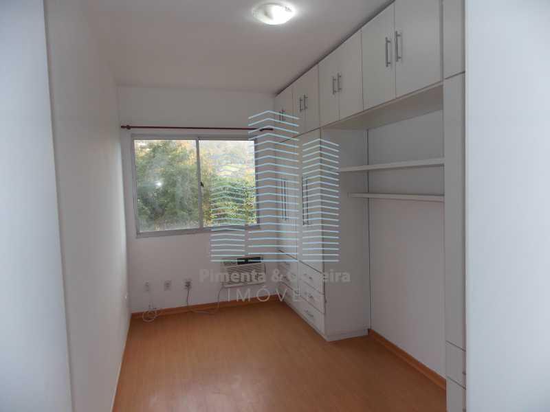 6 - Excelente apartamento Itanhangá - POAP20445 - 7