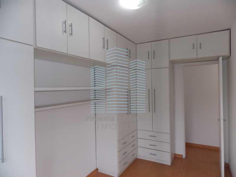 7 - Excelente apartamento Itanhangá - POAP20445 - 8