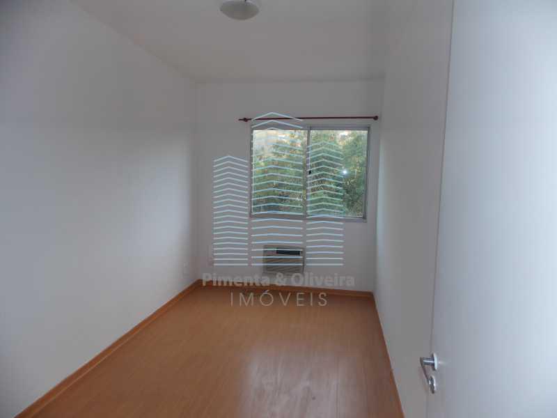 8 - Excelente apartamento Itanhangá - POAP20445 - 9