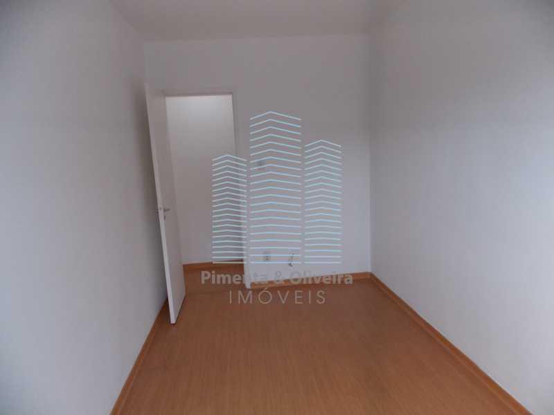 9 - Excelente apartamento Itanhangá - POAP20445 - 10