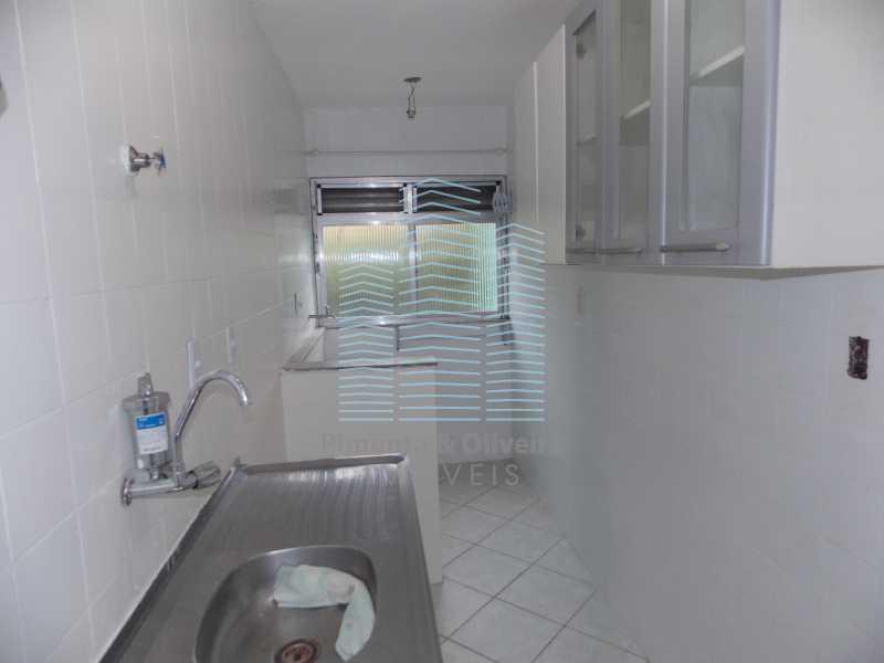 11 - Excelente apartamento Itanhangá - POAP20445 - 12