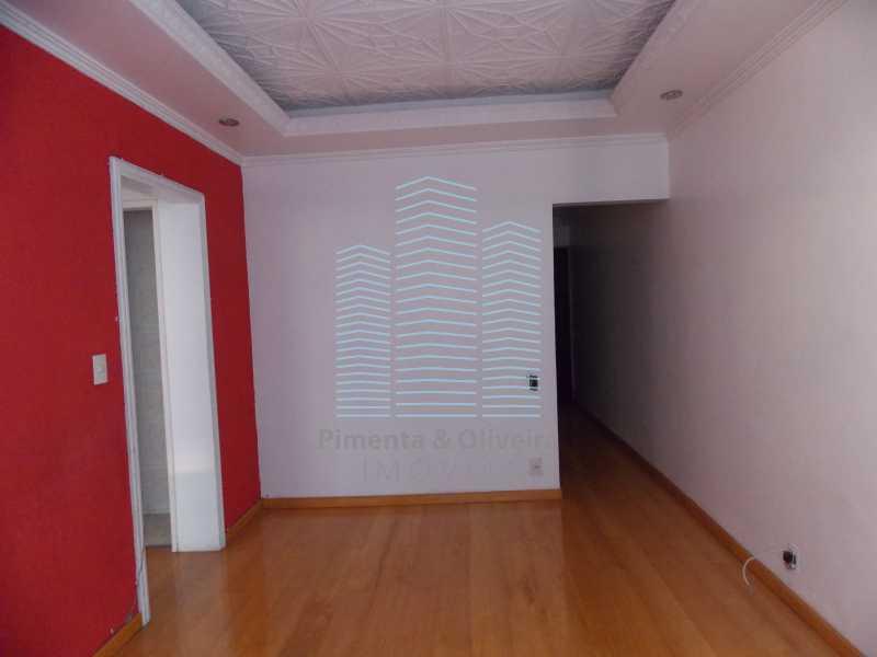 2 - Apartamento À Venda - Pechincha - Rio de Janeiro - RJ - POAP10030 - 3