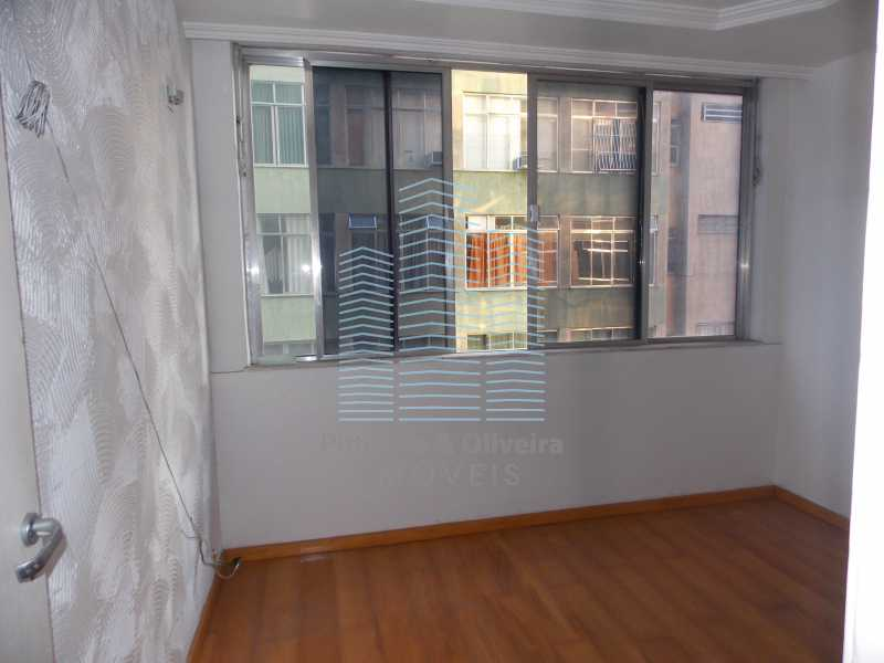 3 - Apartamento À Venda - Pechincha - Rio de Janeiro - RJ - POAP10030 - 4