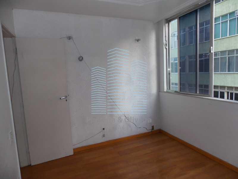 4 - Apartamento À Venda - Pechincha - Rio de Janeiro - RJ - POAP10030 - 5