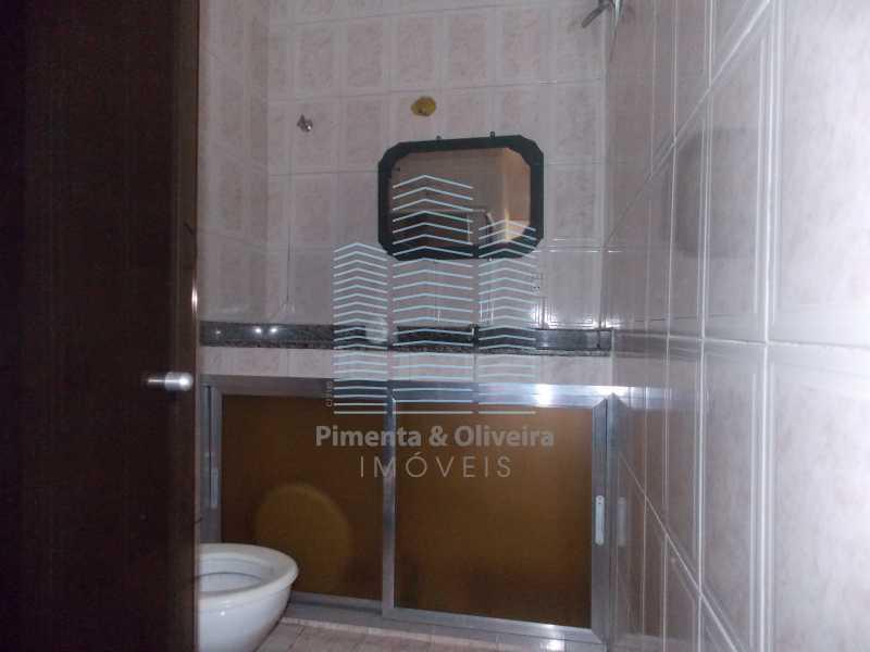 5 - Apartamento À Venda - Pechincha - Rio de Janeiro - RJ - POAP10030 - 6