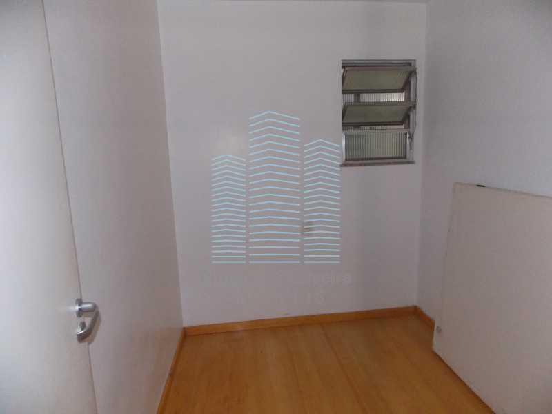6 - Apartamento À Venda - Pechincha - Rio de Janeiro - RJ - POAP10030 - 7