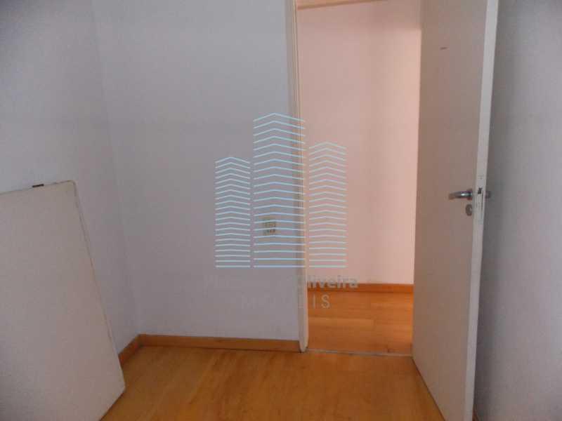 7 - Apartamento À Venda - Pechincha - Rio de Janeiro - RJ - POAP10030 - 8