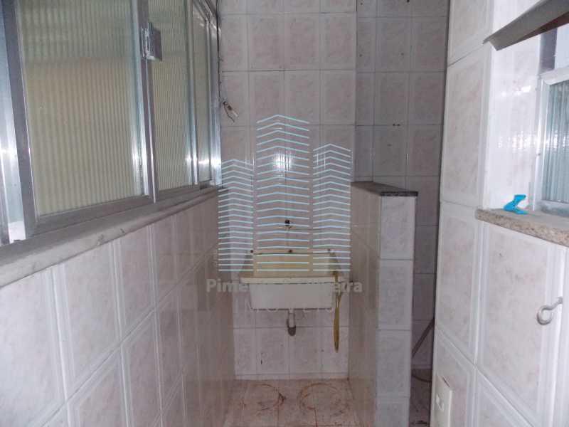 9 - Apartamento À Venda - Pechincha - Rio de Janeiro - RJ - POAP10030 - 10
