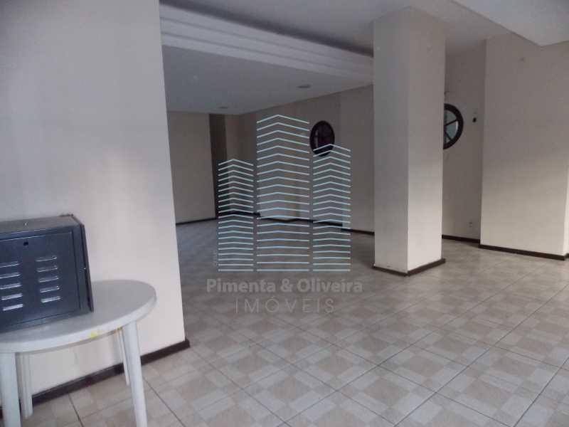 12 - Apartamento À Venda - Pechincha - Rio de Janeiro - RJ - POAP10030 - 13