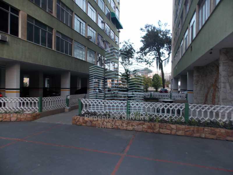 13 - Apartamento À Venda - Pechincha - Rio de Janeiro - RJ - POAP10030 - 14