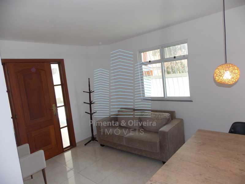1 - Casa Pechincha Jacarepaguá - POCN20022 - 5