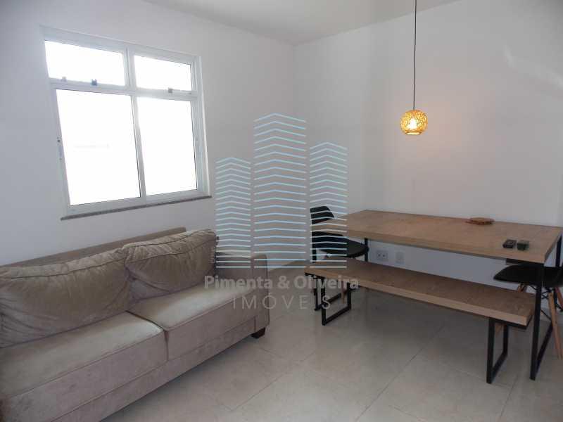 3 - Casa Pechincha Jacarepaguá - POCN20022 - 3
