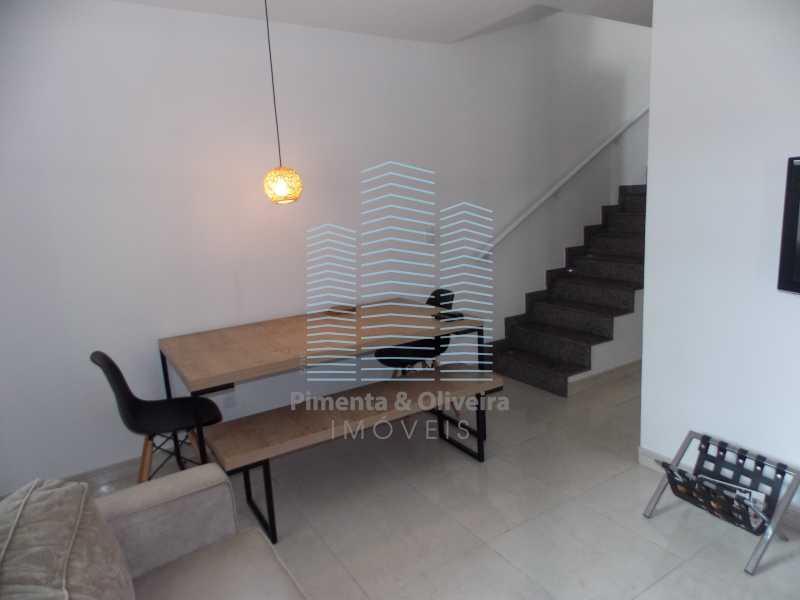 5 - Casa Pechincha Jacarepaguá - POCN20022 - 4