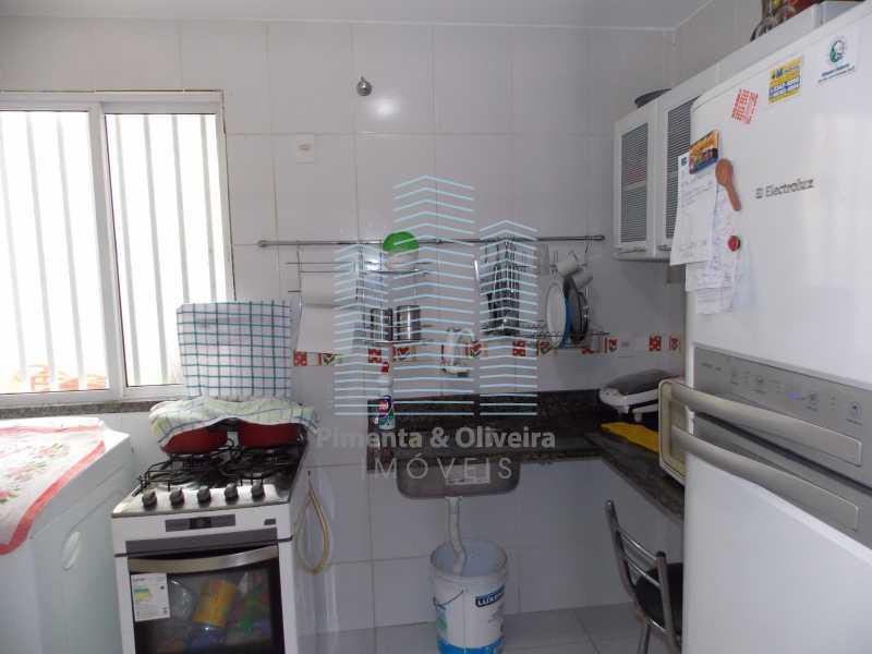7 - Casa Pechincha Jacarepaguá - POCN20022 - 8