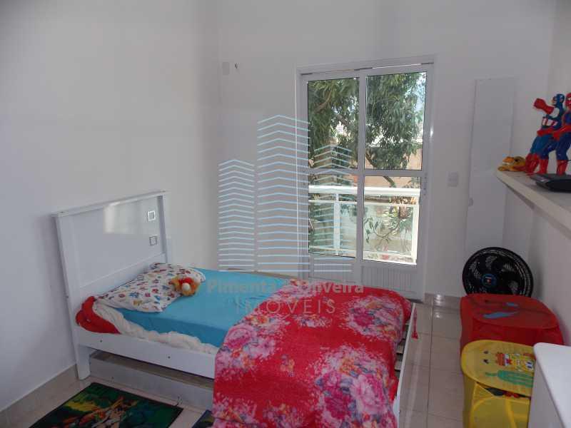 11 - Casa Pechincha Jacarepaguá - POCN20022 - 12