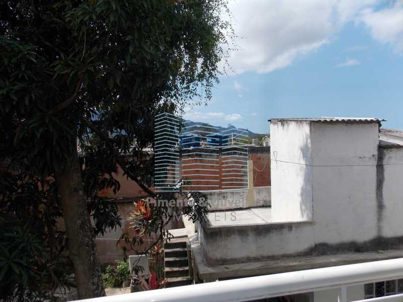 13 - Casa Pechincha Jacarepaguá - POCN20022 - 14