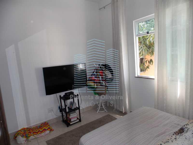 14 - Casa Pechincha Jacarepaguá - POCN20022 - 15