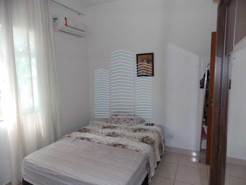 15 - Casa Pechincha Jacarepaguá - POCN20022 - 16
