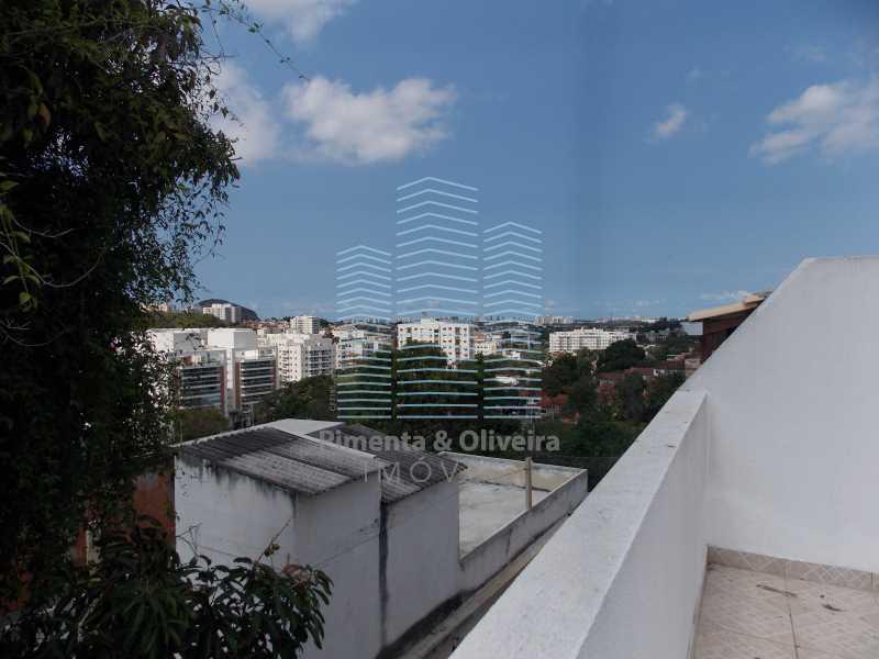 19 - Casa Pechincha Jacarepaguá - POCN20022 - 20