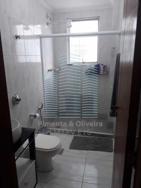 07 - Apartamento Taquara Jacarepaguá. - POAP20468 - 8