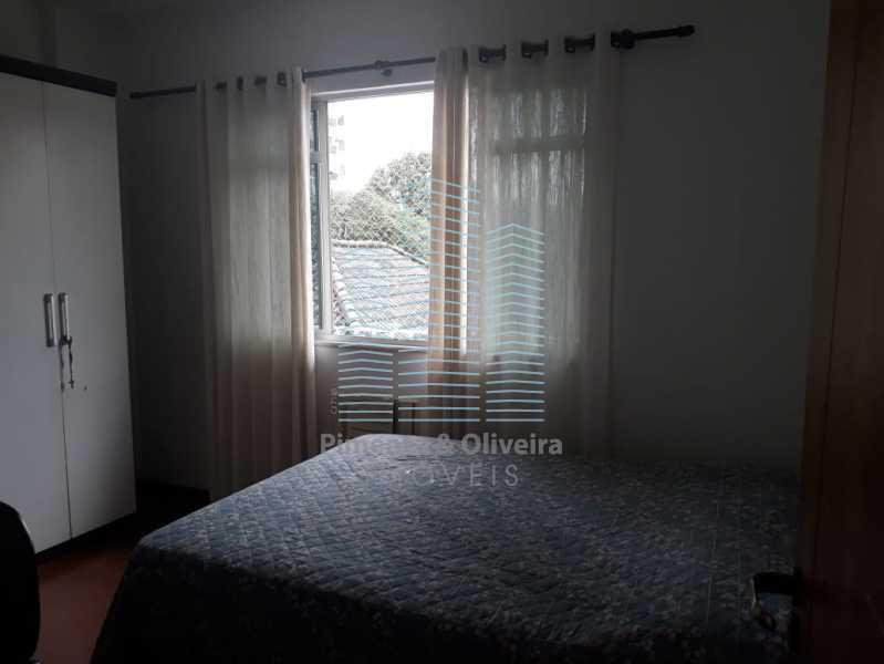 06 - Apartamento Taquara Jacarepaguá. - POAP20468 - 7