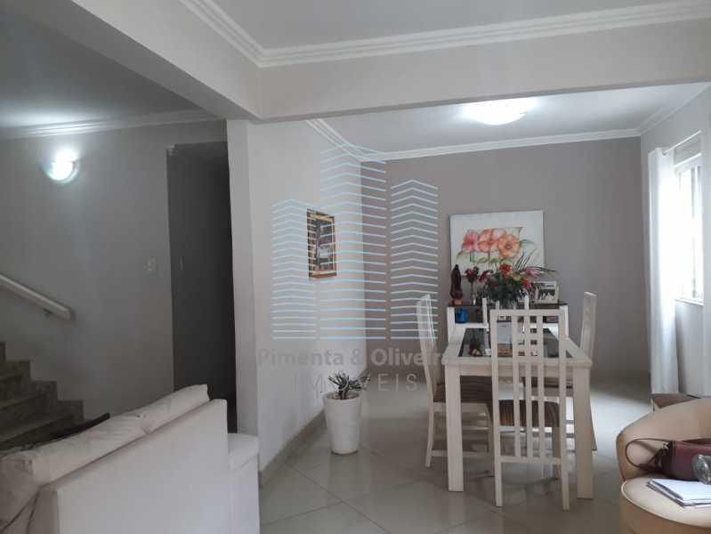 01 - Casa Tanque Jacarepaguá - POCN40066 - 3